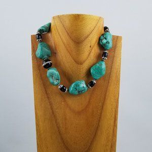 SherriO Jewelry Designs
